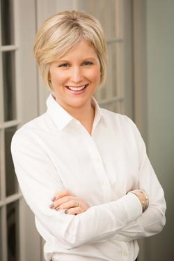 Laura McCarthy: Agent Directory - Jill Azar